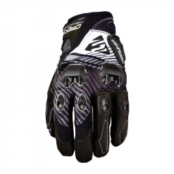 Five Gloves Stunt Evo...