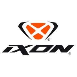 Ixon Universal Head & Neck...