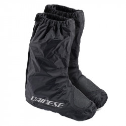 Couvre-chaussures Dainese...