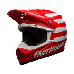Helm BELL Moto-9 Mips...
