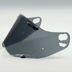 ARAI TX-4 Pinlock dunkel...