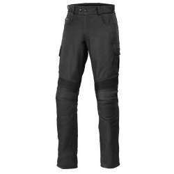 Büse Cargo Pantalon Cuir