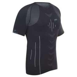 F-Lite 140 Shirt Homme...