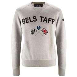 Belstaff Flag Sweater