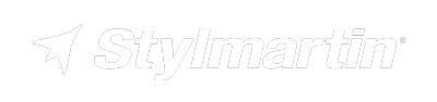 stylmartin-home